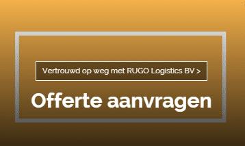 Rugo - Transport litouwen