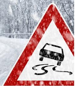 Jdbandenvelgen - Mini Roadster winterbanden