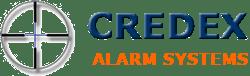 credexalarmsystems-logo1.png