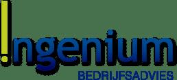 ingeniumbedrijfsadvies-logo.png