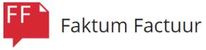 faktumfactuur-logo1.png